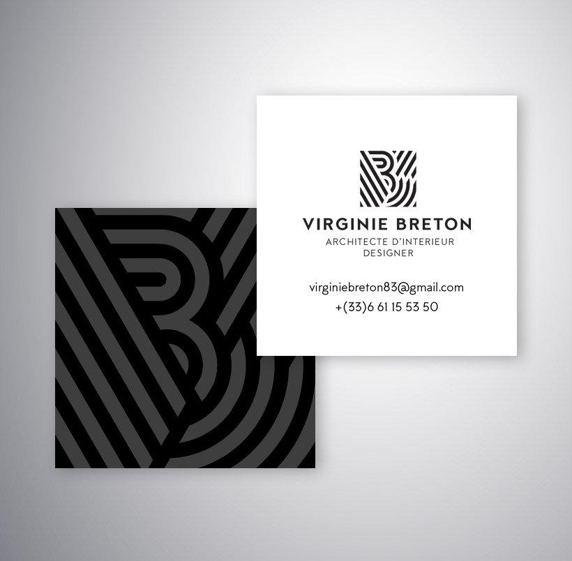 VB_portfolio_1.jpg