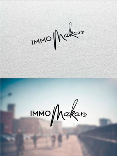 JM_05.jpg