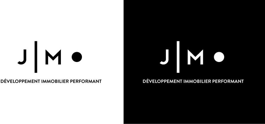 JM_08.jpg