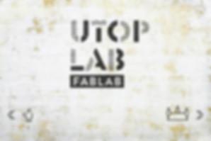 UTOP_2.jpg