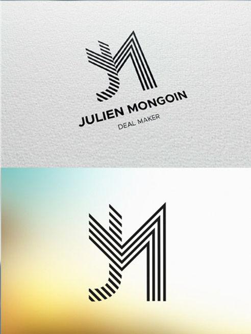 JM_06.jpg