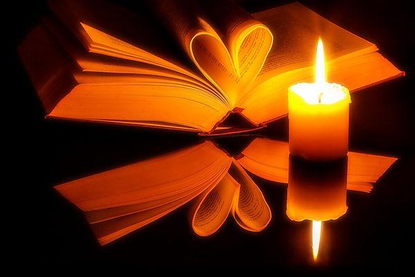 Bok-blad-hjärta-ljus.jpg