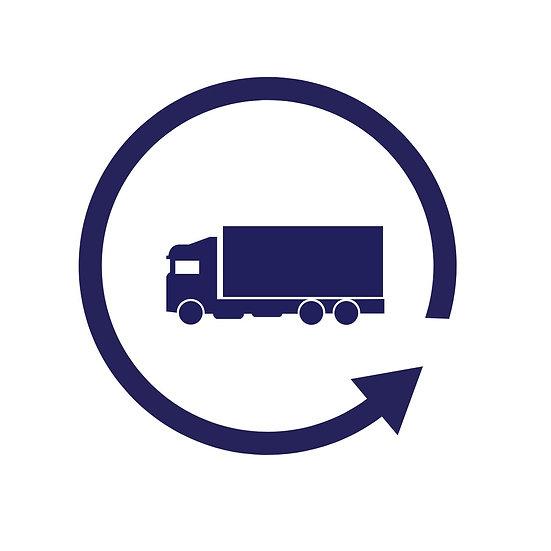 Turnkey Trucking Program