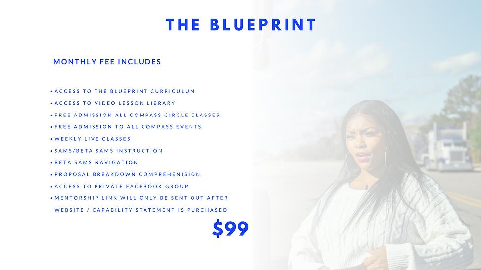blueprint ad.png