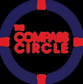 COMPASS CIRCLE LOGOred2.png