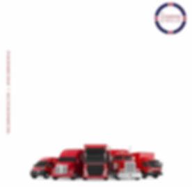 logotruckpic.jpg
