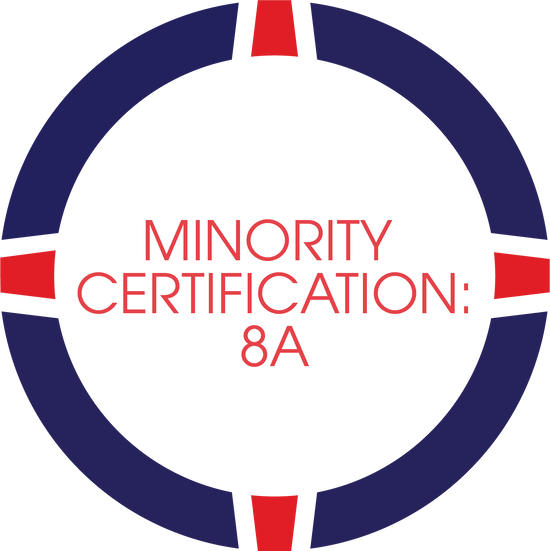 8A Certification