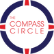 COMPASS CIRCLE LOGOred2.png