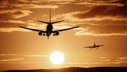 aircraft-513641_1920_edited