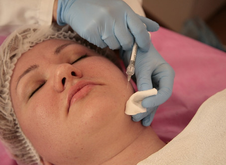 How to find the right Cosmetologist or Dermatologist?