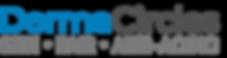 dc_logo_512.png