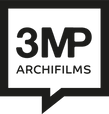 3MP ARCHIFILMS - logo vierkant BLACK.png