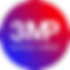 3MP logo color round_small.png