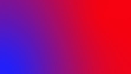 3MP 2020 - colors BG-02.png