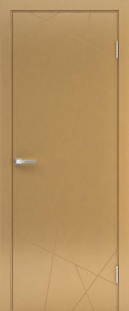 Дизайн 1