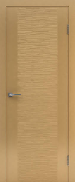 Дизайн 3