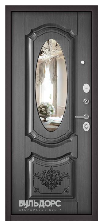 7S-141 mirror