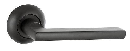 Ручка раздельная AXIS ZR BL-24 чёрный