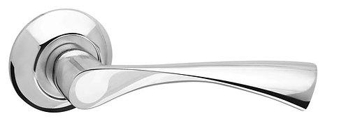 Ручка раздельная PRIMA RM CP-8