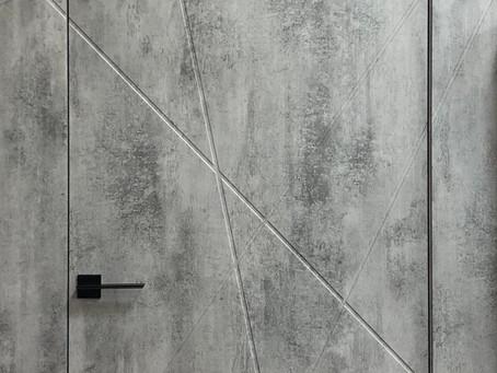 Стеновые панели, короны, плинтуса из МДФ.