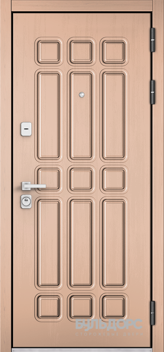 9P-111
