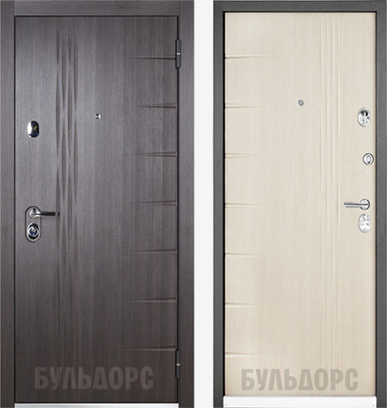 Бульдорс-45 Ingo
