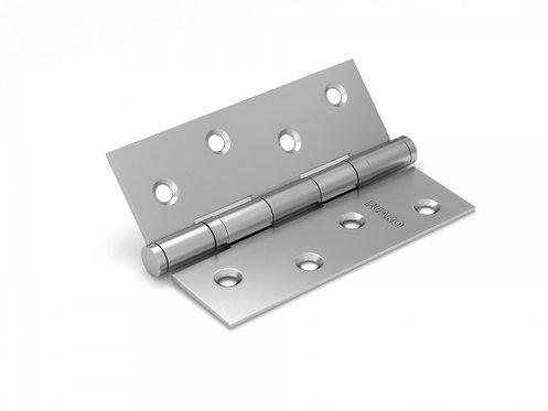 Петля  2BB/BL 100x75x2.5 PN (перл. никель) БЛИСТЕР