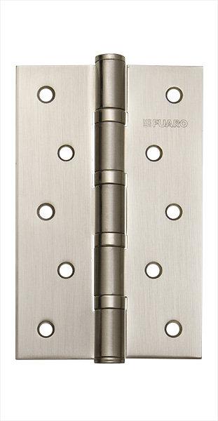 Петля  4BB 150x95x3 PN (перл. никель)