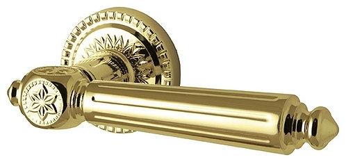 Ручка раздельная Matador CL4 GP-2 Золото