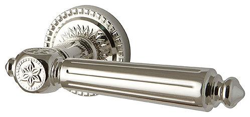 Ручка раздельная Matador CL4-SILVER-925 Серебро 925