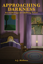 Approaching-Darkness-Front-Cover-Digital