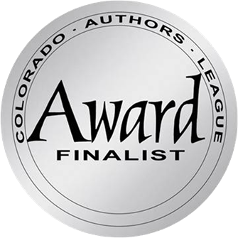 Gods of the Bay is a finalist in the Colorado Authors' League Awards.