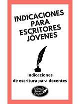 espanol-page-001.jpg
