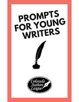 Prompts for Young Writers-page-001.jpg