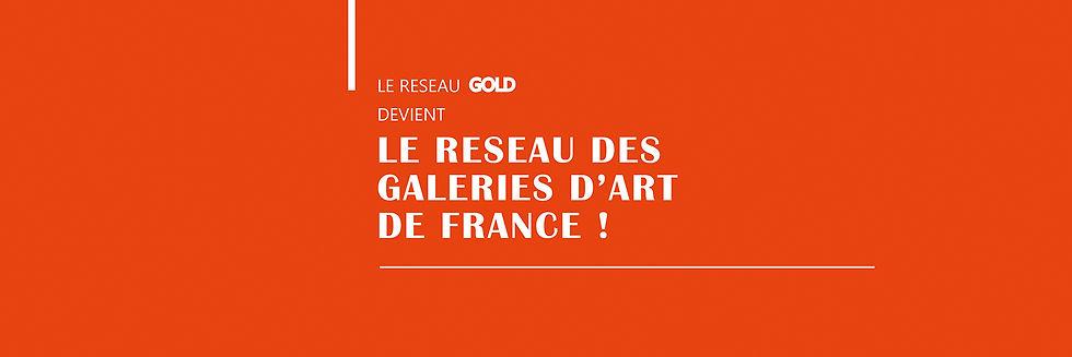 IMAGE1-RESEAU-GALERIES-2021.jpg