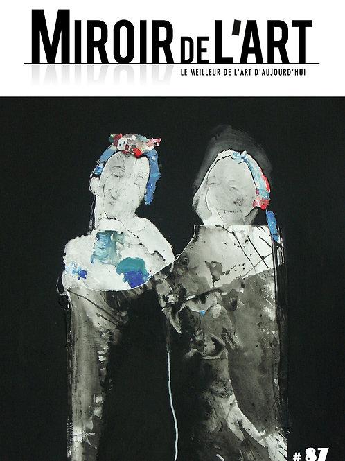 Miroir de l'Art n°87