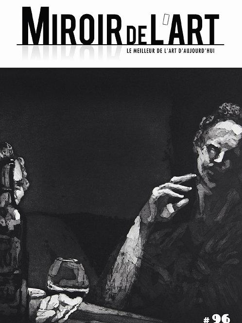 Miroir de l'Art n°96