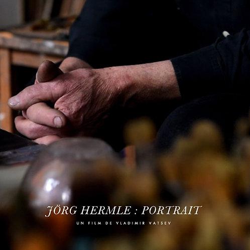 Jörg HERMLE par Vladimir Vatsev
