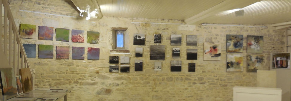 Galerie_APART_photo_pour_le_site_du_Rése