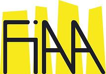 Logo FIAA.jpg
