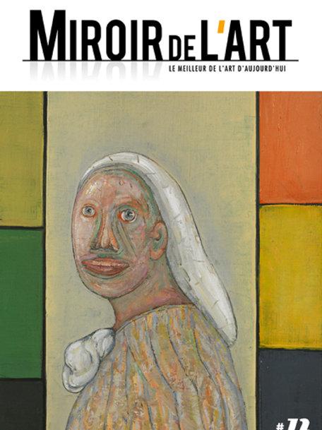 Miroir de l'Art n°72