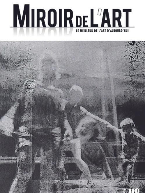 Miroir de l'Art n°110