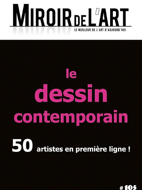 Miroir de l'Art n°105