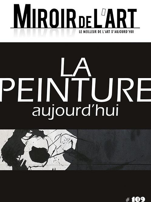 Miroir de l'Art n°109