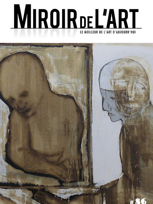 Miroir de l'Art n°86