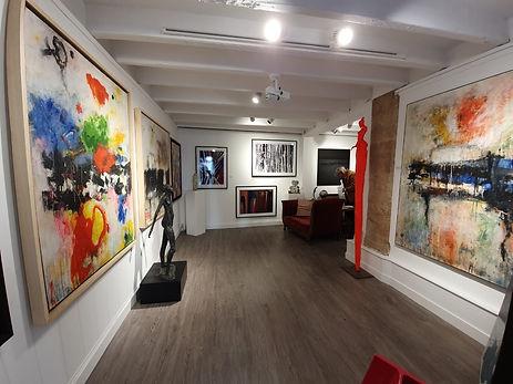 Galerie Daniel HANEMIAN.JPG