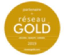 Macaron_Réseau_GOLD-2019-BD_copy.jpg