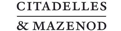 logo_Citadelles_New_30mm.jpg