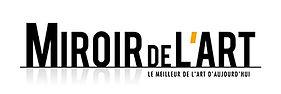 MDA_logo bdef.jpg