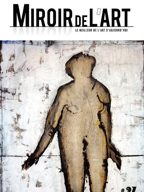 Miroir de l'Art n°97
